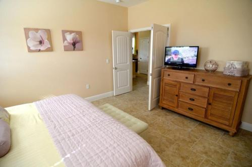 Solterra Holiday Home 4305 Photo