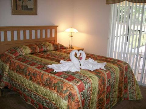 Southern Dunes Holiday Home 1150 Photo