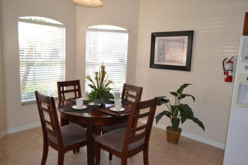 Westhaven Holiday Home 108 Photo