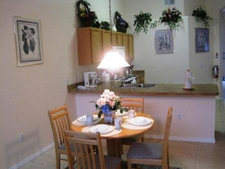 Legacy Park Holiday Home 246 Photo