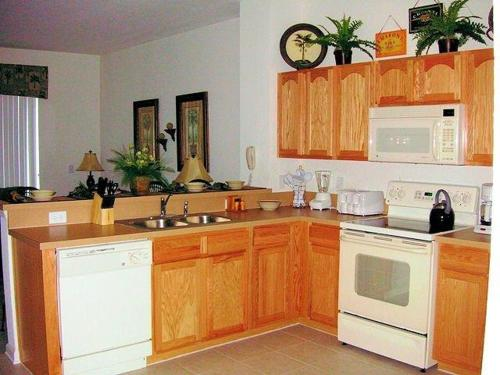 Windsor Hills Holiday Home 7677 Photo