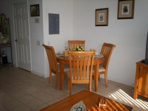 Windsor Palms Holiday Home 2319 Photo
