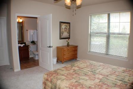Bella Piazza Holiday Home 813 Photo