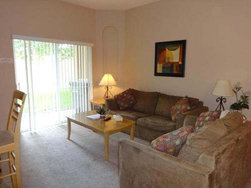 Regal Palms Holiday Home 223 Photo
