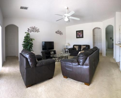 Legacy Park Holiday Home 361 Photo