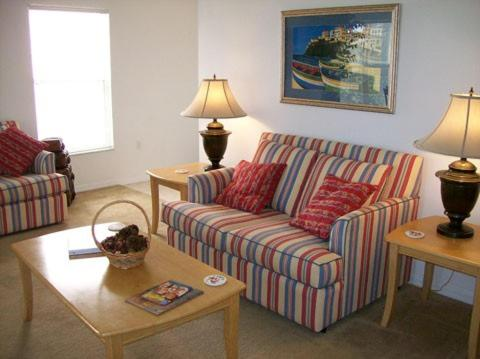 Southern Dunes Holiday Home 2972 Photo