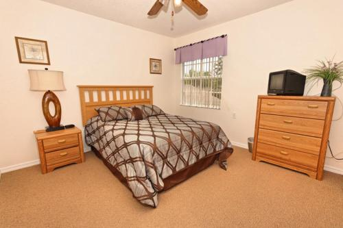 Highlands Reserve Holiday Home 313 Photo