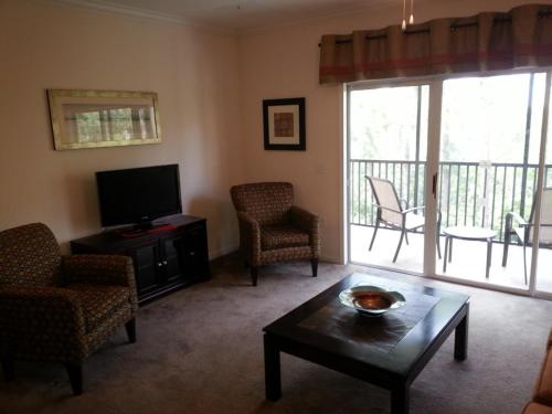 Palisades Holiday Home 326 Photo