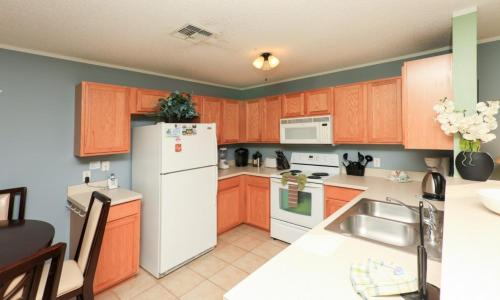 Southern Dunes Holiday Home 1133 Photo