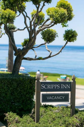 Scripps Inn Photo