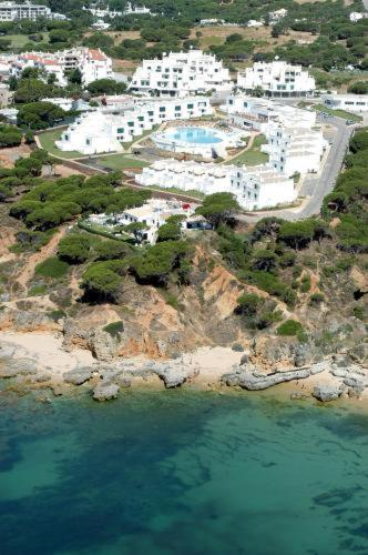 holidays algarve vacations Albufeira Villas d'Agua