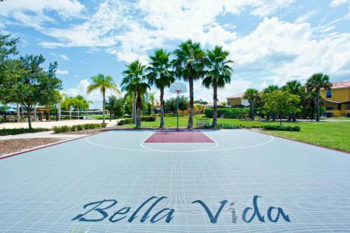 Bella Vida Resort Photo