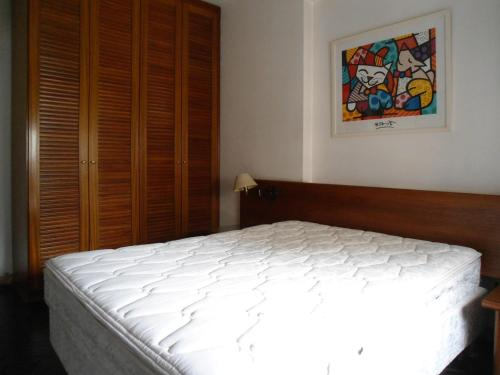 Plaza Elysees Apart Hotel Photo