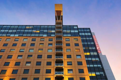 Mercure Sydney photo 27