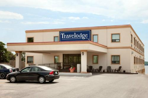 Travelodge Trenton Photo