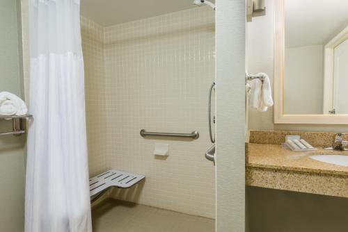 Hilton Garden Inn Orlando International Drive North photo 23