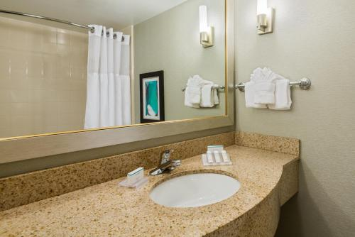 Hilton Garden Inn Orlando International Drive North photo 27