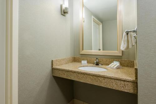 Hilton Garden Inn Orlando International Drive North photo 28