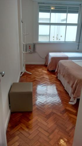 Apartamentos Ipanema General Osório Photo