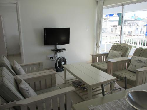 Point Village Accommodation - Alista Photo