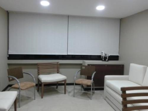 Guayaquil Business Apartments Photo