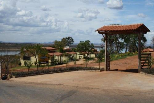 Rancho Canto Da Serra Photo