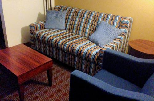 Comfort Inn Brattleboro Photo
