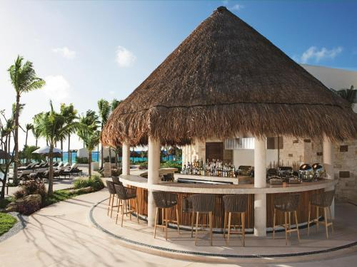 Secrets Akumal Riviera Maya All Inclusive-Adults Only Photo