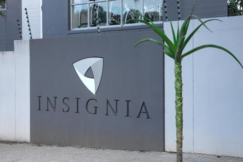 Insignia Luxury Apartments Photo