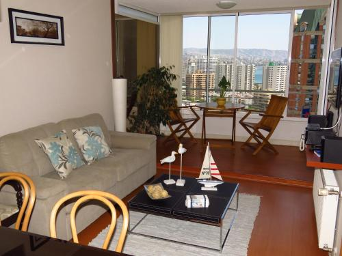 Alto Coraceros Apartment Photo