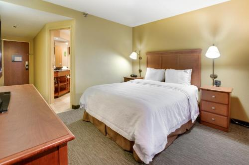 Hampton Inn Pittsburgh/Airport Photo