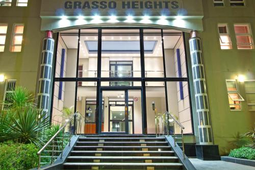 Grasso Heights Photo