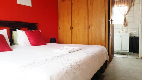 Africa Sky Guest House Photo