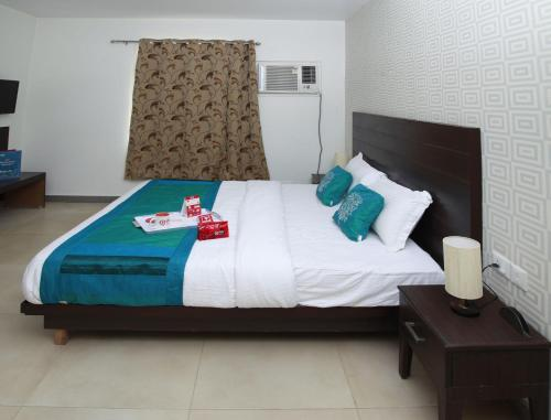 Oyo Rooms Nh8 Neemrana