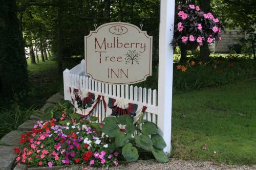 Mulberry Tree Inn Photo