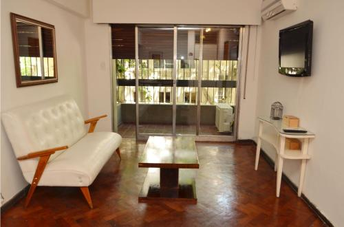 Apartment In The Heart Of Mendoza Photo