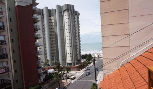 Departamento Playa Grande Photo