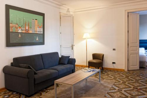 MH Apartments Tetuan photo 20