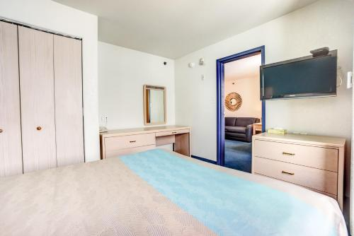 Motel 6 Red Deer Photo