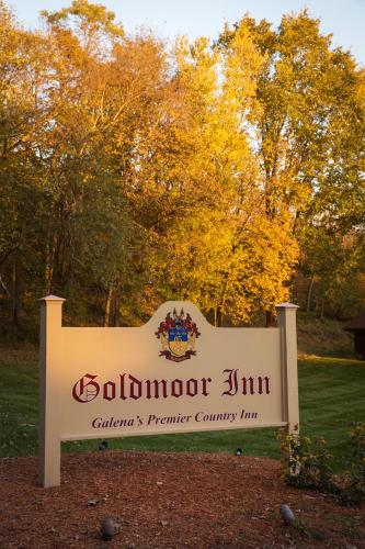 Goldmoor Inn & Resort Photo