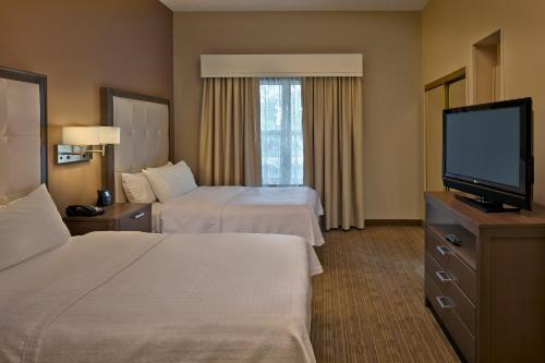 Homewood Suites by Hilton Lake Mary Photo