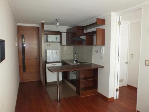 SyS Suites Tarapaca Photo
