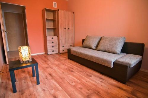 Cheap room outside the center - vilnius -