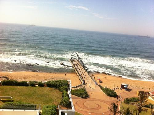 The Pearls of Umhlanga Photo