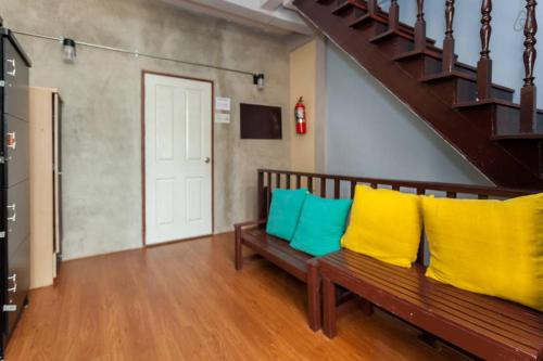 Siam Journey Guesthouse photo 5
