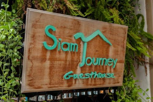 Siam Journey Guesthouse photo 10