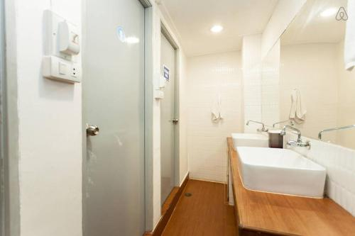 Siam Journey Guesthouse photo 16