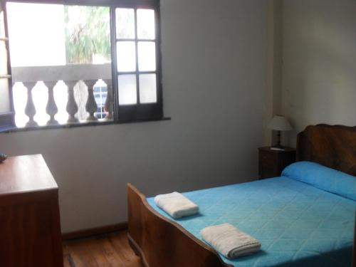 Che Argentina Hostel Suites Photo