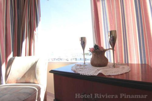 Hotel Riviera Pinamar Photo