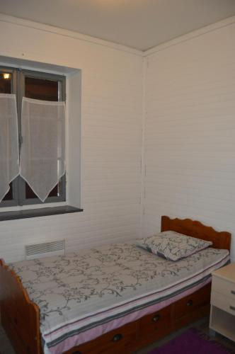 Апартаменты «Appartements Cambes», Cambes